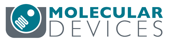 Molecular Devices Logo