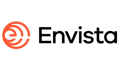 Learn More About Envista